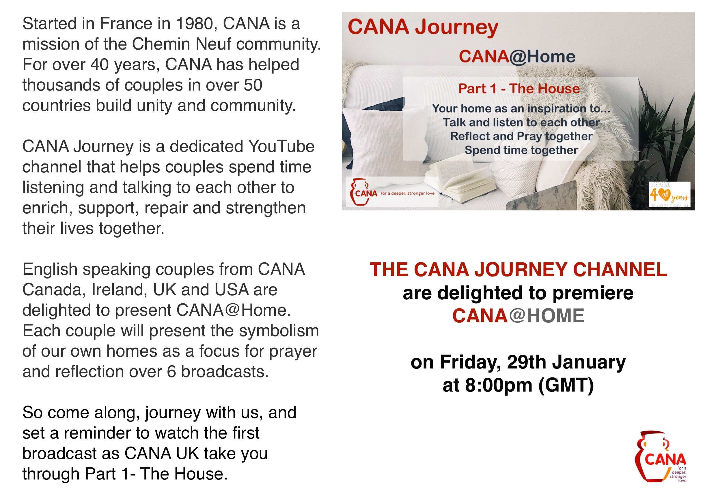 canahome_email_promo