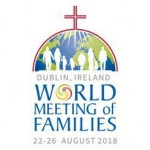 WMOF2018_Logo_website