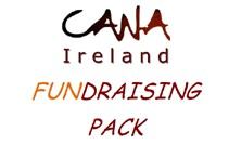 Cana Fundraising Pack